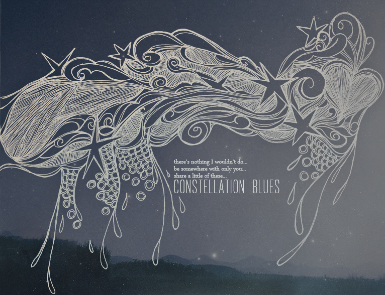 constellation blues